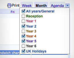 calendar-dropdown