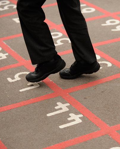 playground-numbers