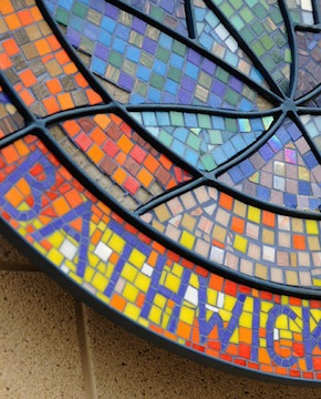 mosaic-small